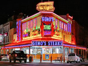 300px-Genos_Steaks.JPG