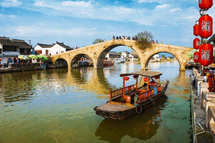 zhujiajiao-ancient-town-788-1.jpg
